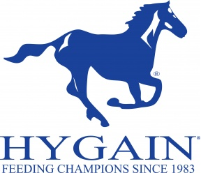 HYGAIN - Official Feed Partner of Pony Club NSW