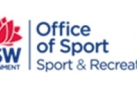 Office of sport and rec2