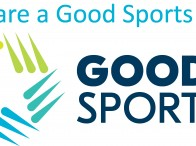 Good-sports-club-logo-colour-stacked