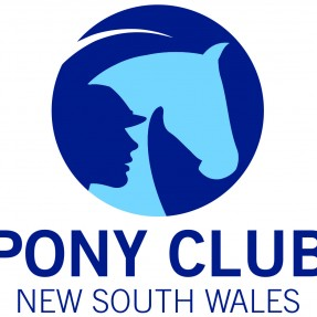 Pc nsw logo