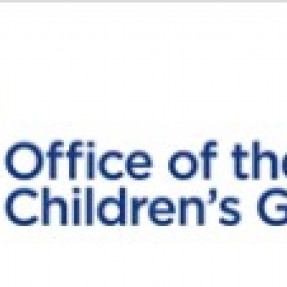Office of the childrens guardian