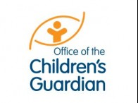 Office of childrens guardian