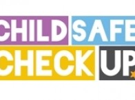 Child safe check up