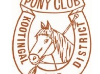 Kootingal & District Pony Club