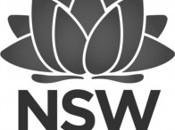 NSW Office of Sport & Recreation